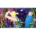 Persona 4: Dancing All Night (Disco Fever Edition)
