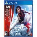Mirror's Edge Catalyst [Collector's Edition]