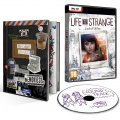 Life is Strange (Limited Edition) (DVD-ROM)