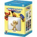 Mega Man Legacy Collection (Collector's Edition)