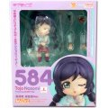 Nendoroid No. 584 Love Live!: Toujou Nozomi Training Outfit Ver.