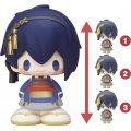 Koedarize Large Collection Touken Ranbu - Online: Mikazuki Munechika