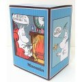 Moomin Big Bank: Moomin