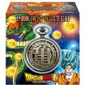 Dragon Ball Super Pocket Watch: Kame Mark