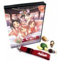 Love Hina: Smile Again [Limited Edition]