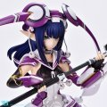 Phantasy Star Online 2 CharaGumin 1/8 Scale Color Resin Kit: FOnewearl