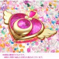 Sailor Moon Moonlight Memory Crisis Moon Compact Mirror Case