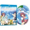 Celestial Method: Complete Collection