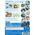 Phantasy Star Online 2 The Animation Vol.1