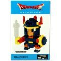 Dragon Quest Nanoblock: Dragon Quest I Hero