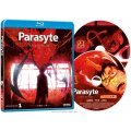 Parasyte: The Maxim - Collection 1