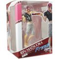 Free! -Eternal Summer- 1/8 Scale Pre-Painted Figure: Matsuoka Rin
