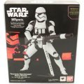 S.H.Figuarts Star Wars The Force Awakens: First Order Stormtrooper (Heavy Gunner)