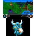 Shovel Knight [amiibo Set]