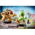 amiibo Diorama Kit (Super Smash Bros.)