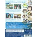 Phantasy Star Online 2 The Animation Vol.3 [Limited Edition]