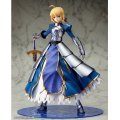 Fate/Grand Order 1/7 Scale Pre-Painted Figure: Saber Regular Edition (Limited Exclusive)