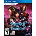 Stranger of Sword City (Limited Edition)