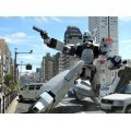 The Next Generation: Patlabor – TV Boxset 1 (Episodes 0-6) [2-Disc Blu-ray Boxset]