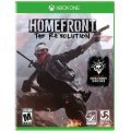 Homefront: The Revolution [Goliath Edition]