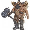Warcraft 6-inch Action Figure: Blackhand
