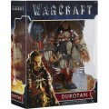 Warcraft 6-inch Action Figure: Durotan