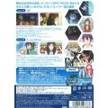Phantasy Star Online 2 The Animation Vol.4 [Limited Edition]