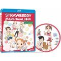 Strawberry Marshmallow: The Complete OVA Series