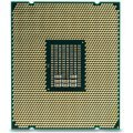 Intel Core i7-6850K, 6x 3.60GHz, boxed without cooler
