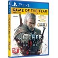 The Witcher 3: Wild Hunt [Game of the Year Edition] (English & Chinese Subs)