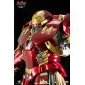 King Arts Avengers Age of Ultron 1/4 Power Charger Series: Hulkbuster