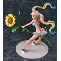 Granblue Fantasy 1/7 Scale Pre-Painted PVC Figure: Summer Version Io