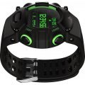 Razer Nabu Watch (Black)