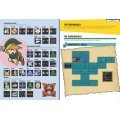 Playing With Power: Nintendo NES Classics (Hardcover)