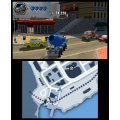 LEGO City Undercover: The Chase Begins (Nintendo Selects)