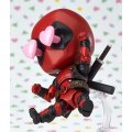 Nendoroid No. 662 Deadpool: Deadpool Orechan Edition