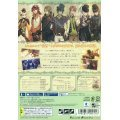 Code:Realize Shukufuku no Mirai [Limited Edition]