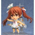 Nendoroid No. 670 Kantai Collection -KanColle-: Libeccio