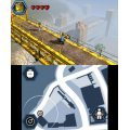 LEGO City Undercover: The Chase Begins (Happy Price Selection)