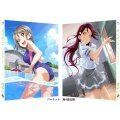 Love Live! Sunshine 2 [Blu-ray+CD Limited Edition]