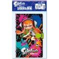 Splatoon Organizer
