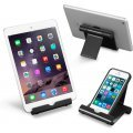 Anker Multi-Angle Stand (Black)
