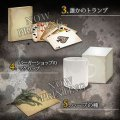 Biohazard 7 Resident Evil Grotesque Version [Limited Edition e-capcom Limited Edition]