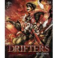 Drifters [Limited Edition]
