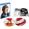 Terra Formars / Terraformars Revenge Vol.6 [Blu-ray+CD Limited Edition]