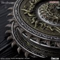 Bloodborne 1/6 Scale Weapon: Hunter's Arsenal Hunter Whirligig Saw