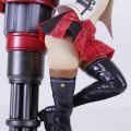 God Eater 2 1/7 Scale Pre-Painted Figure: Alisa Ilinichina Amiella Ver. GE2 (Re-run)
