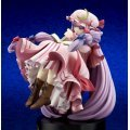 Touhou Project 1/8 Scale Pre-Painted Figure: Patchouli Knowledge