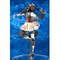 Kantai Collection 1/8 Scale Pre-Painted Figure: Naka Kai Ni