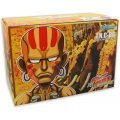 Street Fighter T.N.C. 06: Dhalsim